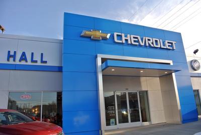 Speck Chevrolet Buick of Prosser Image 8