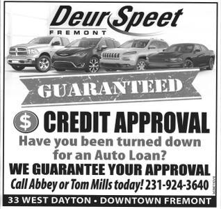 Deur-Speet Motors Image 1