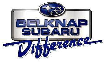 Belknap Subaru Image 8
