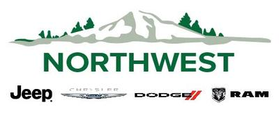 Northwest Chrysler Jeep Dodge RAM Image 2