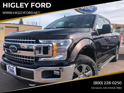 Ford F-150 2020 for Sale in Windom, MN