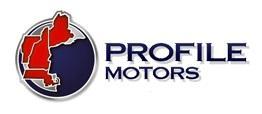 Profile Motors Image 2