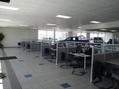 Richardson Ford Inc. Image 2