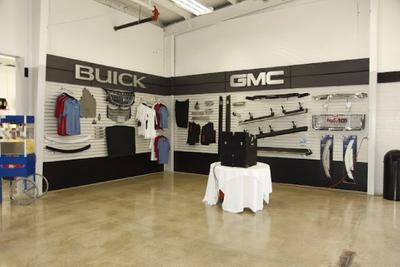 Golling Buick-GMC Image 9
