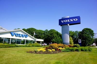 Portland Volvo Cars Image 4