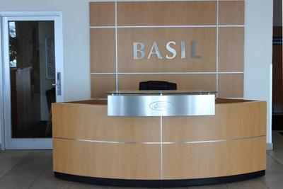 Basil Ford Image 4