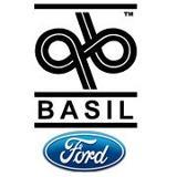 Basil Ford Image 9