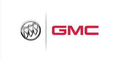 Jim Murphy Buick GMC Image 1