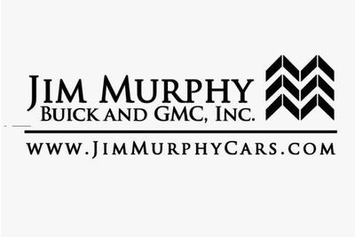 Jim Murphy Buick GMC Image 2