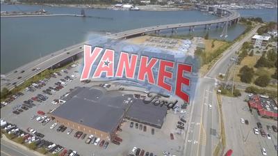 Yankee Ford Image 2