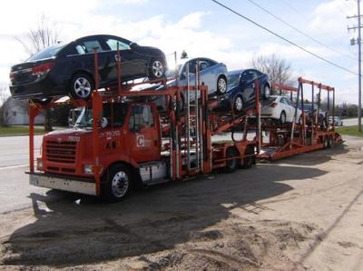 Wheeler Motors Image 4