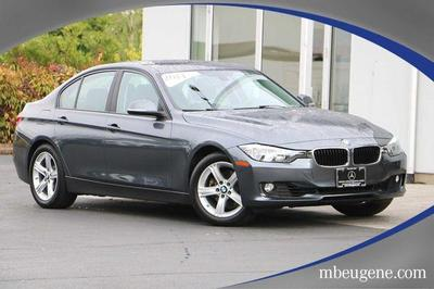 BMW 328 2014 for Sale in Eugene, OR