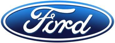 Barber Ford Inc Image 6