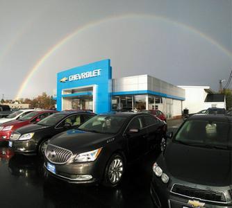 Carroll's Auto Sales Image 1