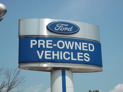 fred grande ford in casco including address phone dealer reviews directions a map inventory and more newcars com