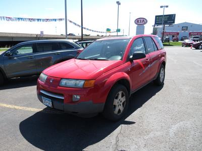 Saturn Vue 2004 for Sale in Duluth, MN