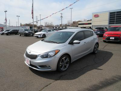 KIA Forte 2016 for Sale in Duluth, MN