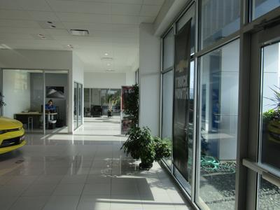 Asa Auto Plaza Image 1