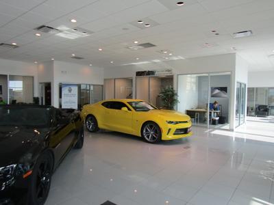 Asa Auto Plaza Image 3