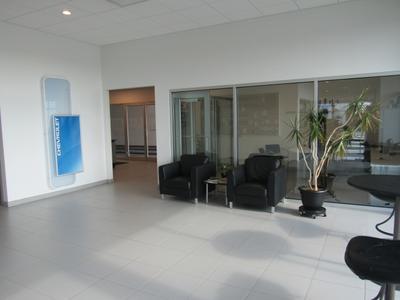 Asa Auto Plaza Image 7