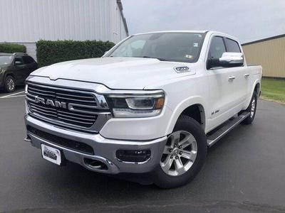 RAM 1500 2019 for Sale in Keene, NH