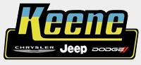 Keene Chrysler Jeep Dodge Ram Image 5
