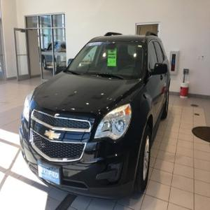 2015 Chevrolet Equinox  for sale VIN: 2GNFLFEK0F6215335
