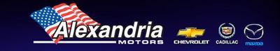 Alexandria Motors Image 2