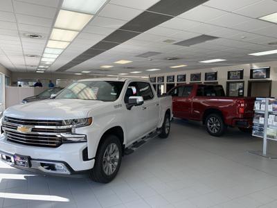 Alexandria Motors Image 6