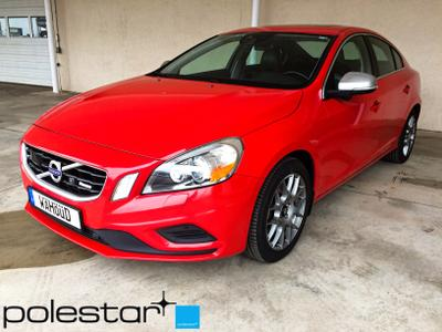2012 Volvo S60 T6 R-Design for sale VIN: YV1902FHXC2092799