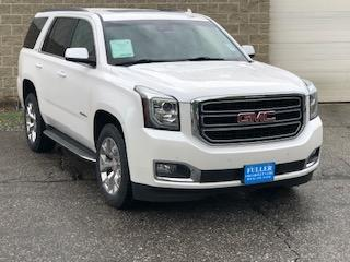 GMC Yukon 2016 for Sale in Rockland, ME