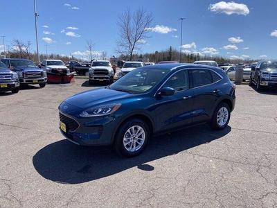 Ford Escape 2020 for Sale in Duluth, MN