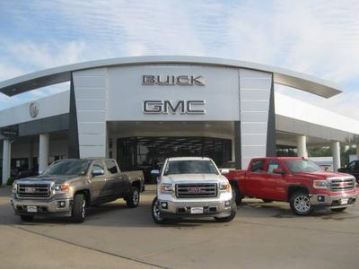 Schwan Buick GMC Cadillac Image 9