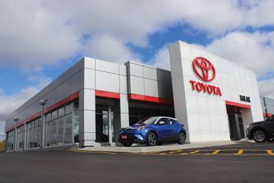 Kolar Toyota Hyundai Image 4