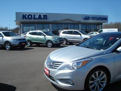 Kolar Toyota Hyundai Image 8