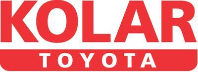 Kolar Toyota Hyundai Image 9