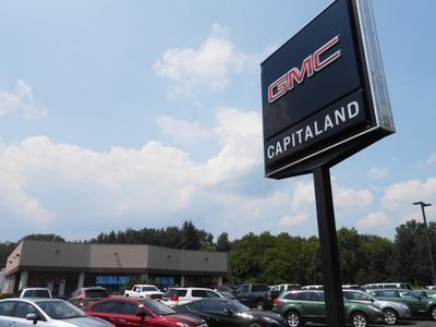 Capitaland GMC Image 6