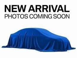 Subaru Baja 2006 for Sale in Stratham, NH