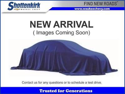 Chevrolet Silverado 2500 2020 for Sale in Waukee, IA