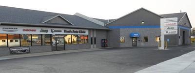 Don's Auto Clinic Image 5