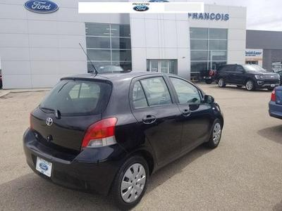 Toyota Yaris 2011 for Sale in Belleville, WI