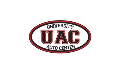 University Auto Center GMC/Buick/Cadillac Image 9