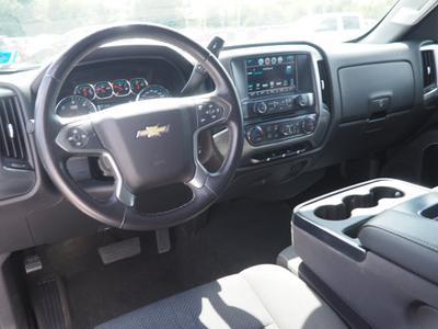 Chevrolet Silverado 1500 2017 for Sale in Derry, NH