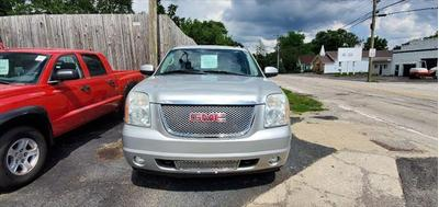 GMC Yukon XL 2010 for Sale in Indianapolis, IN
