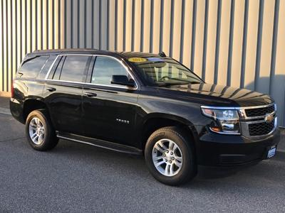 Chevrolet Tahoe 2019 for Sale in Pasco, WA