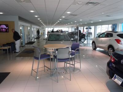 Minnesota Motor Co Image 5