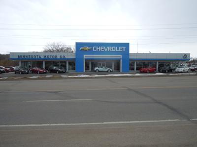 Minnesota Motor Co Image 6