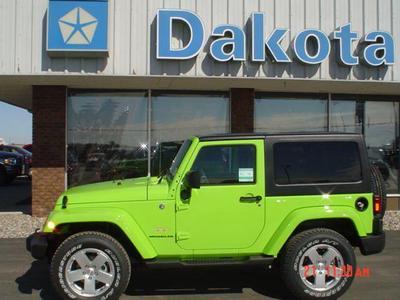 Dakota Chrysler Center Image 1