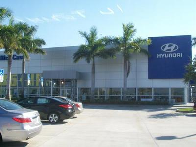 Rick Case Hyundai Davie Image 8
