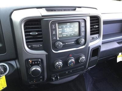 RAM 1500 2018 for Sale in Wenatchee, WA